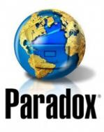 Paradox License ENG (11-25)