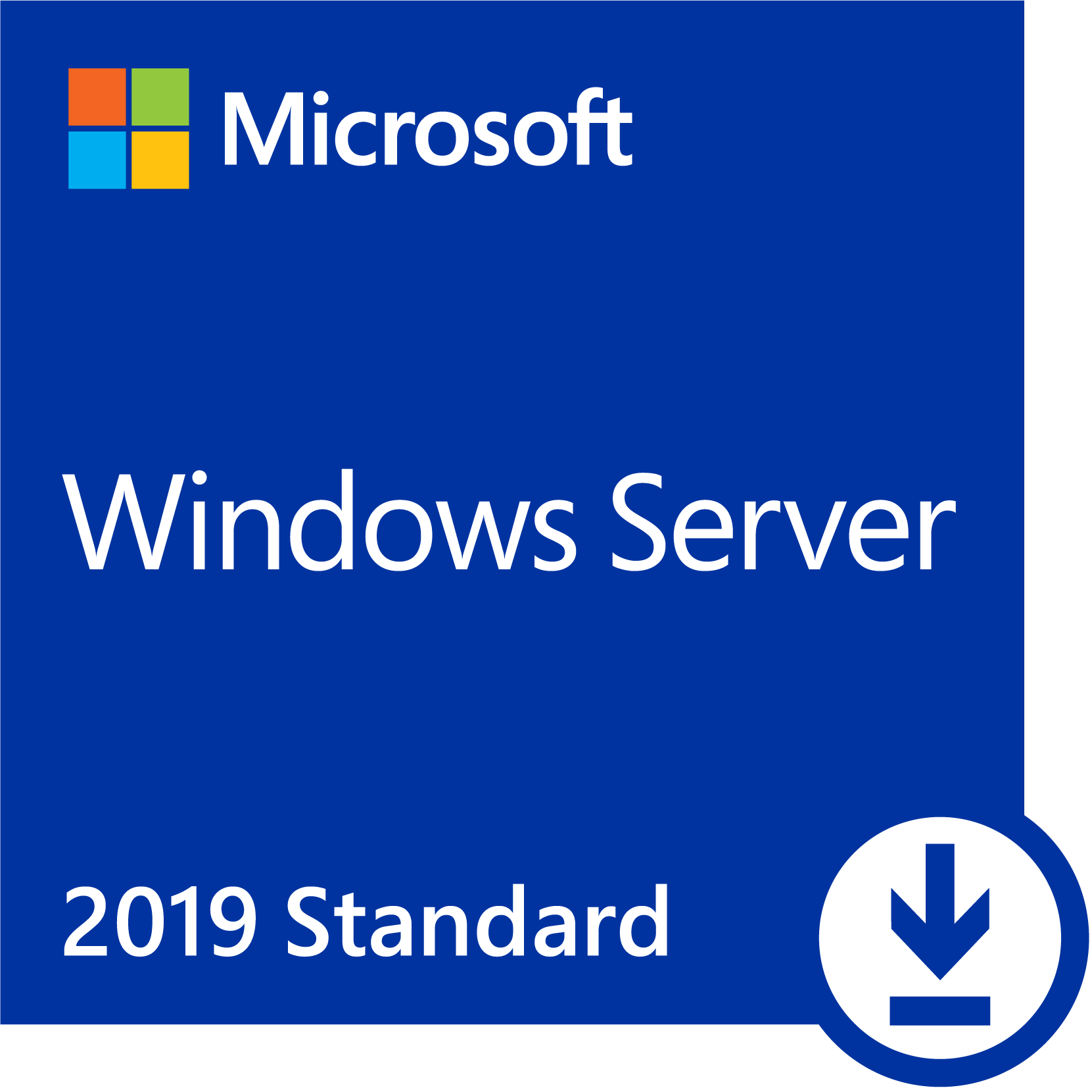 Microsoft Windows Remote Desktop Services UsrCAL 2019, бессрочная, на пользователя (WinRmtDsktpSrvcsCAL 2019 RUS OLV D Each AP UsrCAL) (для государственной организации)
