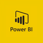 Доступ к услуге цифрового сервиса Power BI Premium P4 (corporate)