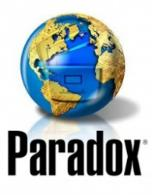 Paradox License ENG (1-10)