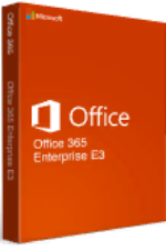 Доступ к услуге цифрового сервиса Office 365 E3 (corporate)
